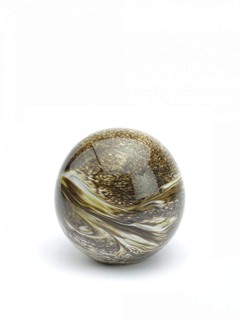 Elan Line Bulb Extra Small Marble Earth E01ME-1,5 100ml