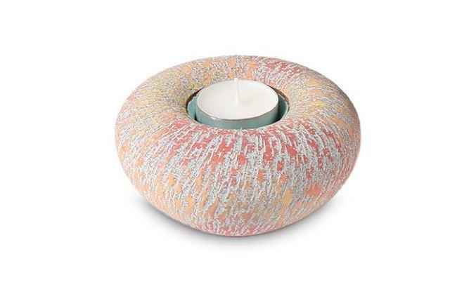 Balance Line Tealight ERBLTLRR0,4 Rood