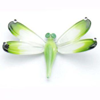 Libelle Large Groen DR02BG