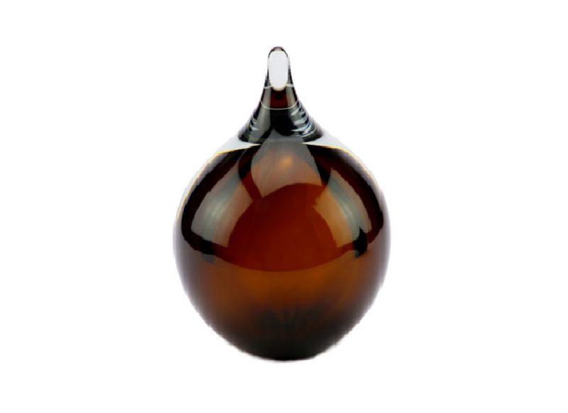Memorie Line Bubble Cognac U31C