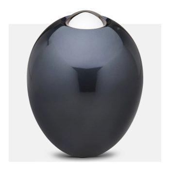 Messing urn
