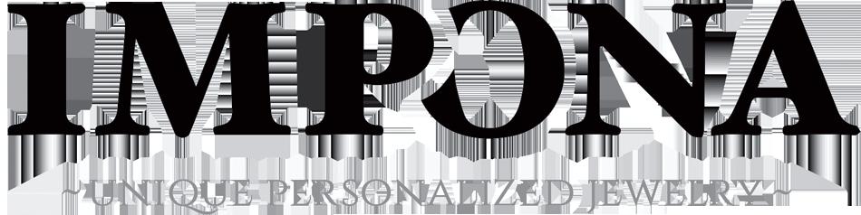 Impona logo