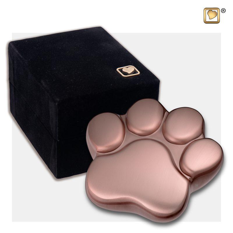 LovePaw-Pet-Keepsake-Urn-Brushed-RoseGold-P674K_v